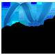 NETMicrosoft