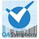 QASymphony_logo-1.png