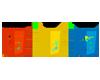 html_css_js_logo.png