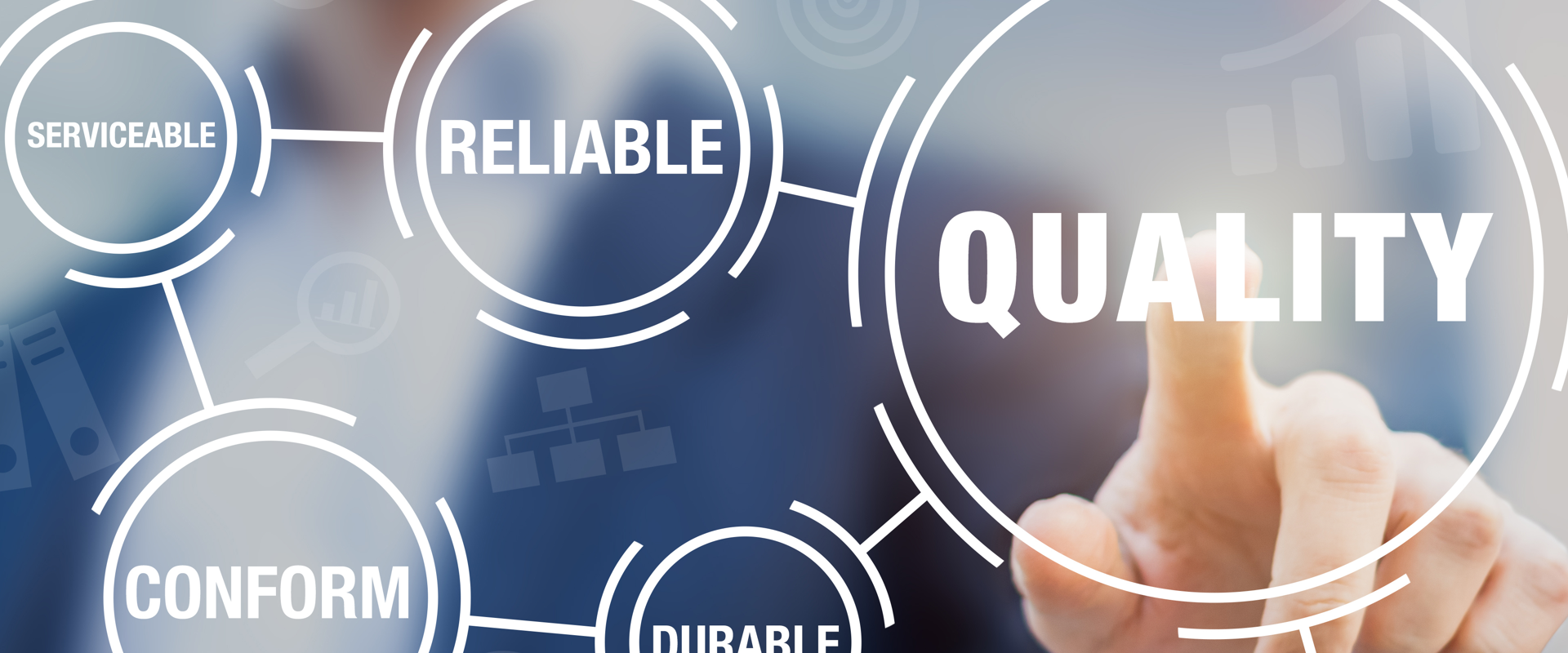 avoid-software-outsourcing-issues