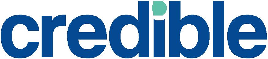 credible_logo-1.png