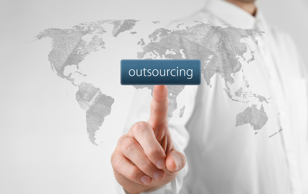 4 Things You Need to Know Before Outsourcing Your Product Development