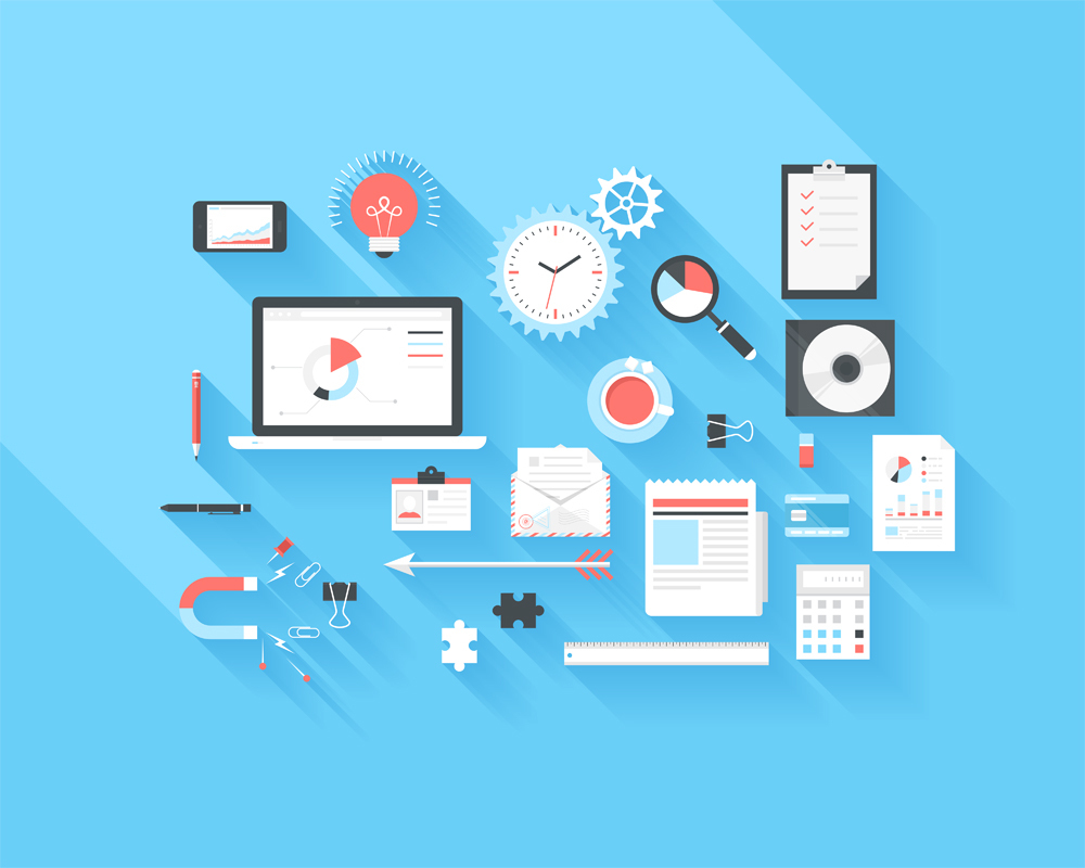 How Software Outsourcing Can Reduce Your Time to Market