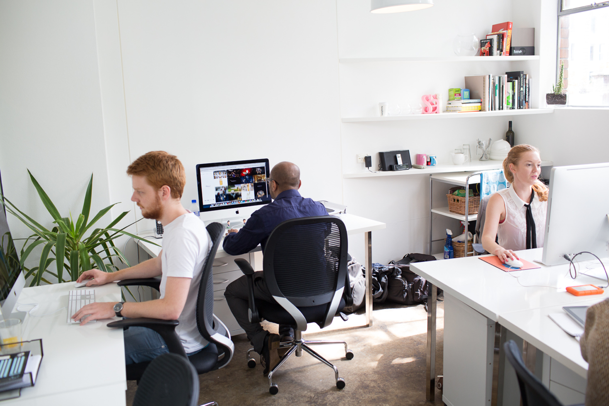 software-development-find-team