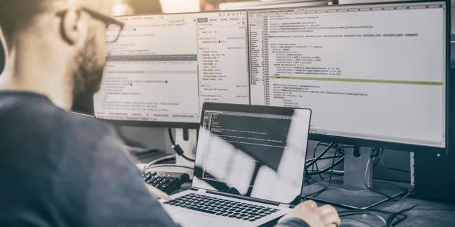 software-outsourcing-vendor-checklist-3.png