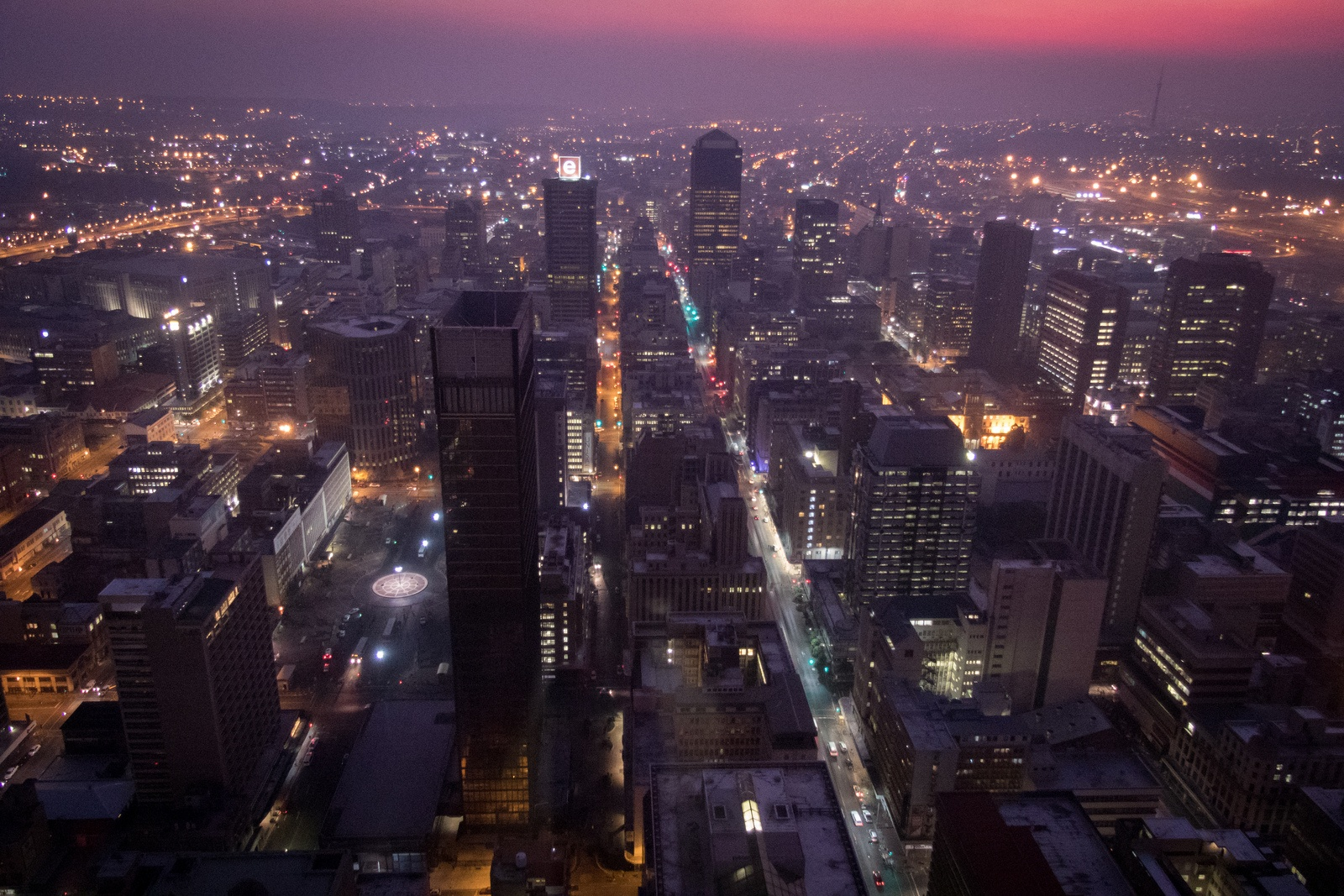 Spotlight On: Outsourcing Software Development to Africa