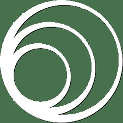 whiteglyph
