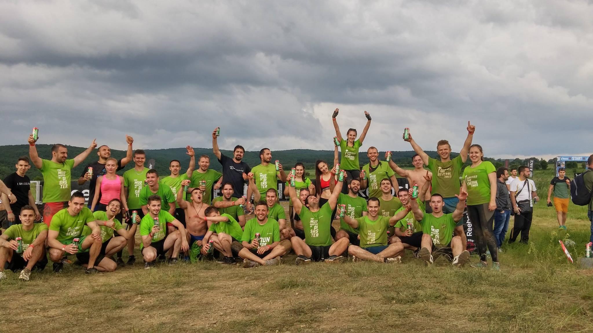scalefocus summer teambuilding.8