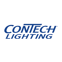 Success Stories Contech Lighting