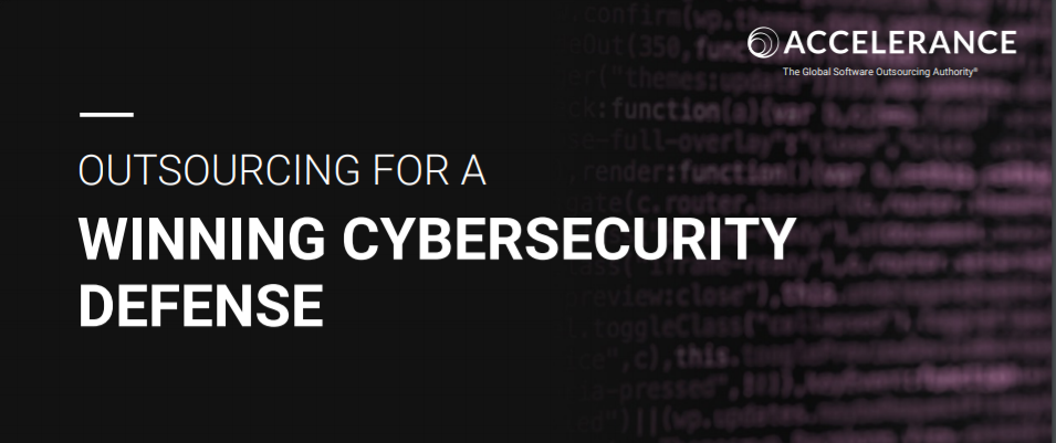 Cybersecurity Picture for Blog