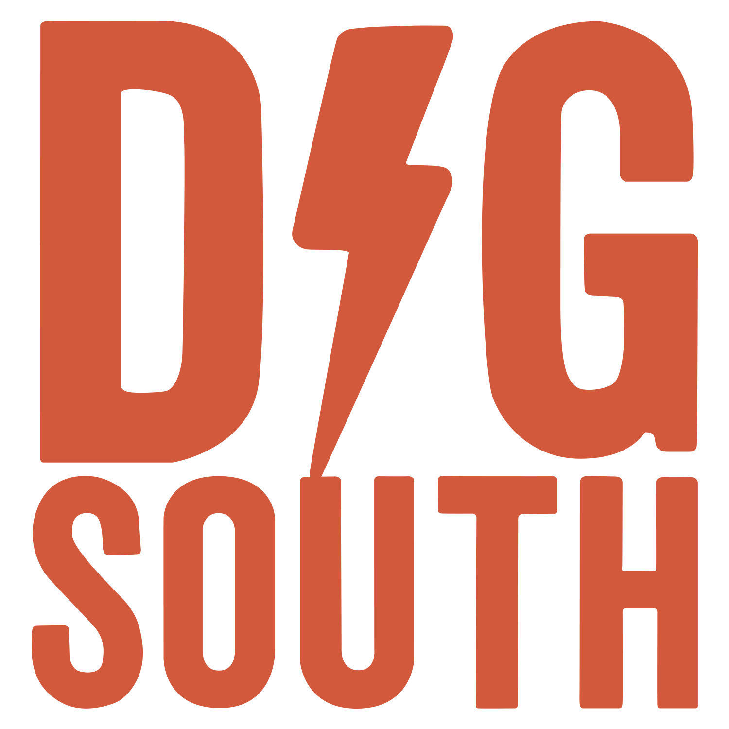 DIG-SOUTH-Square-Web