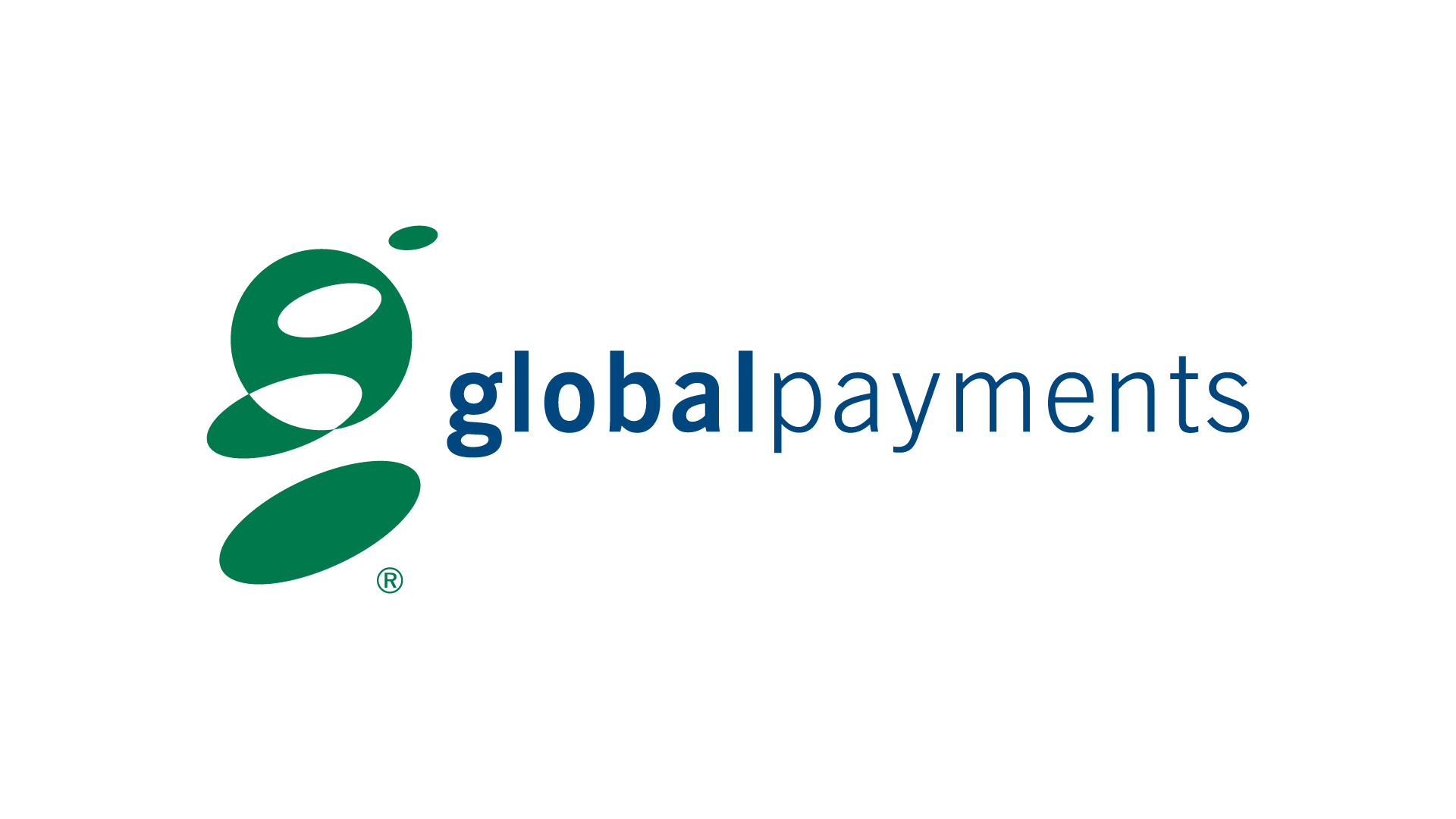 GPN_logo-pos-alpha-web