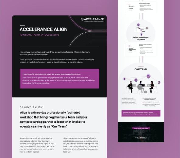Infographic Blog Thumnail Square