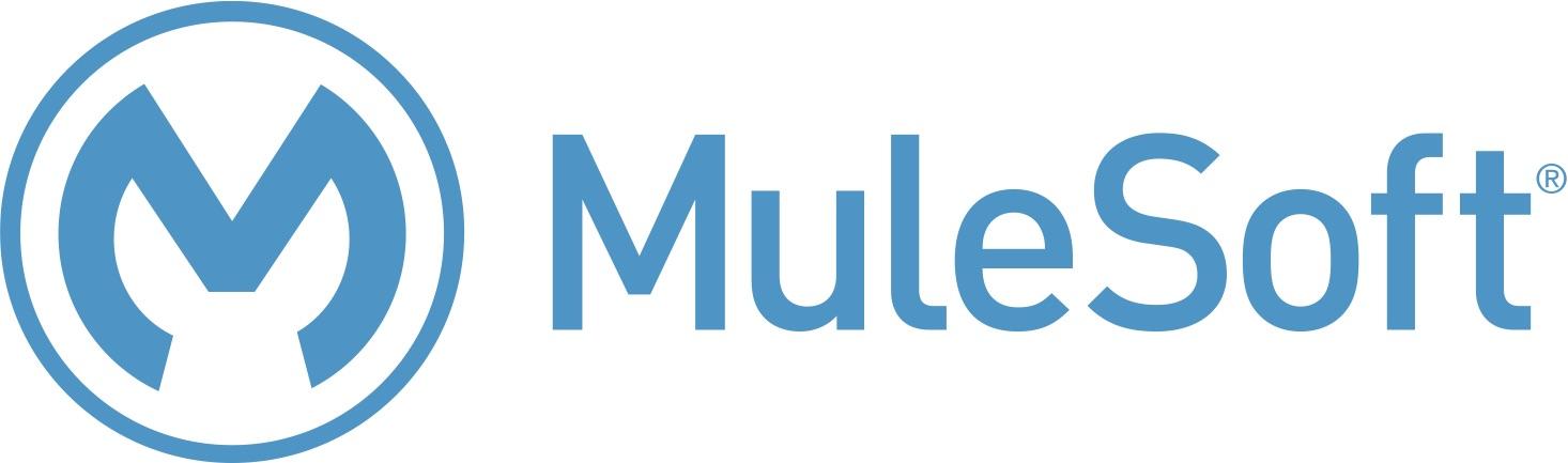 MuleSoft_company-logo_299C