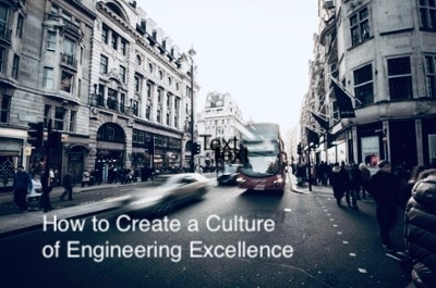 create_culture_of_software_engineering_excellence copy-1