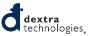 Dextra Technologies
