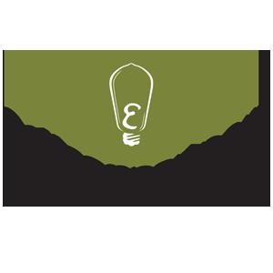 edison-partners