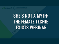webinar-video-shes-not-a-myth.png