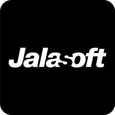 Jalasoft
