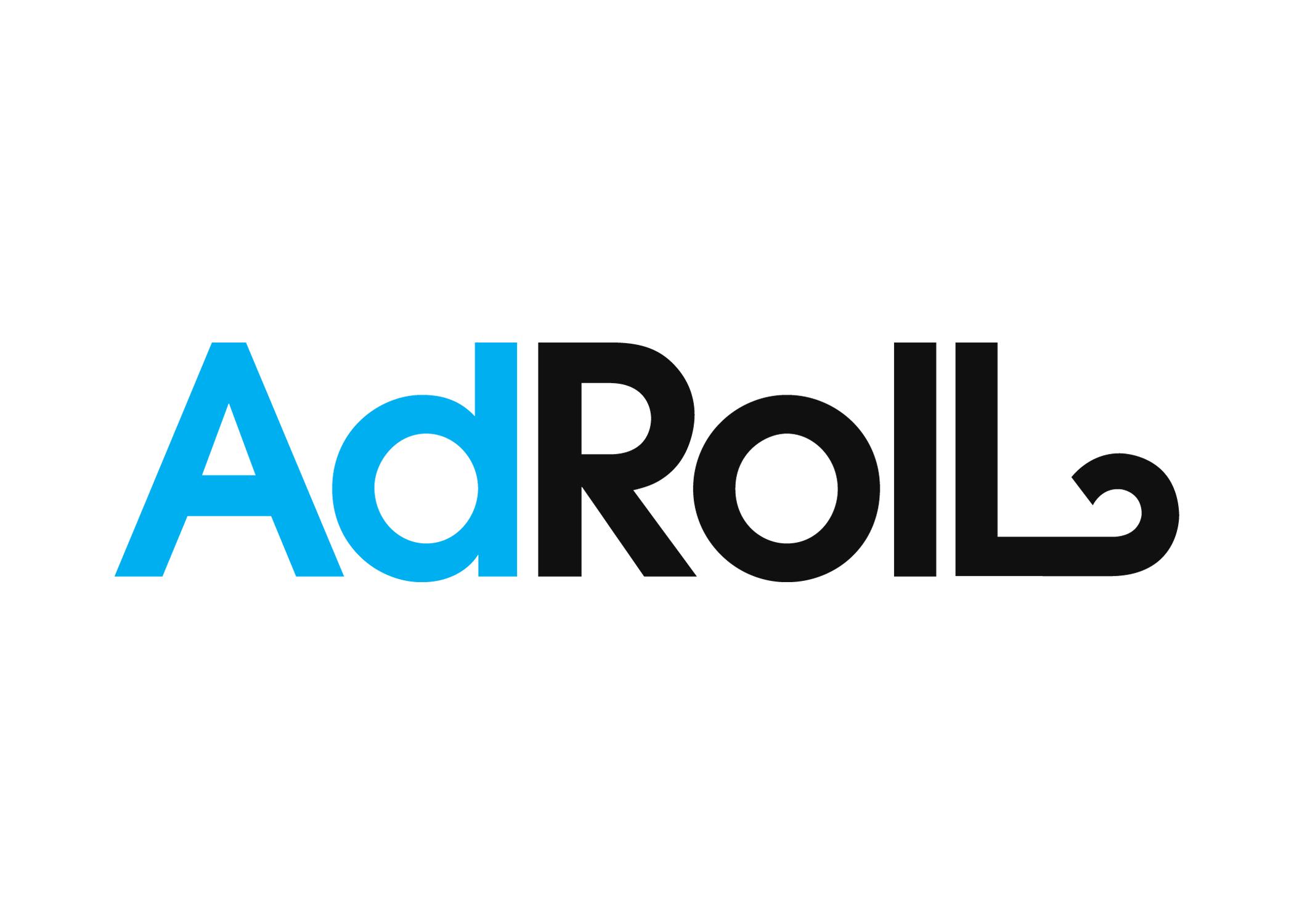 logo_inbox