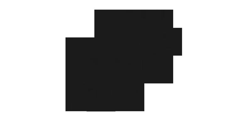 mockupvirus-1